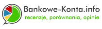 Bankowe-Konta.info